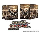 ゴシップガール<シーズン1-6> DVD全巻セット[DVD]