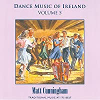 Dance Music Of Ireland vol.5