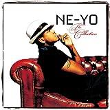 NE-YO:ザ・コレクション(初回生産限定特別価格)