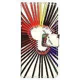 (AFROMARKET) iPhone6 / 6s 手帳型 ケース カバー カード収納 スタンド機能 マグネット開閉式 ウォレット型 Apple 対応