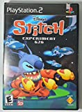 Lilo & Stitch / Game