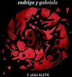 ナイン・デッド・アライヴ-デラックス・エディション-(初回生産限定盤)(DVD付) 画像