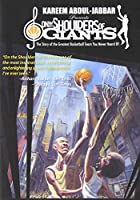 On the Shoulders of Giants [DVD] [Import]