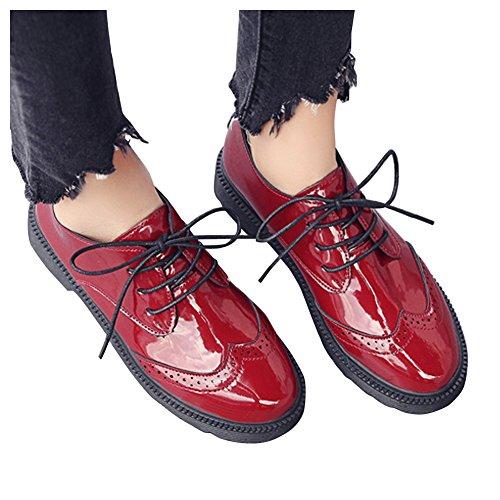 「ウエスタン」で探した「女の子 24.5cm ブーツ」、多分売れているキッズファッションのまとめページです。5件など