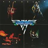 Van Halen (Ogv) [12 inch Analog]
