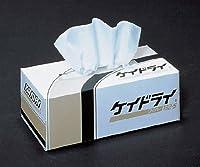クレシア5-3095-01ケイドライ3枚重ね62701132組×36箱