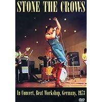 In Concert Beat Workshop Germany 1973
