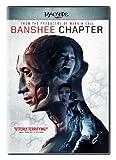 Banshee Chapter [DVD] [Import]