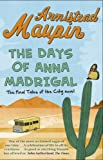The Days of Anna Madrigal: Tales of the City 9 画像
