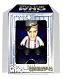 Doctor Who 2017 SDCC Limited 11th Doctor Closing Time Titan 11cm Vinyl figure