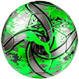 Puma Future Flare Ball Soccer Ball