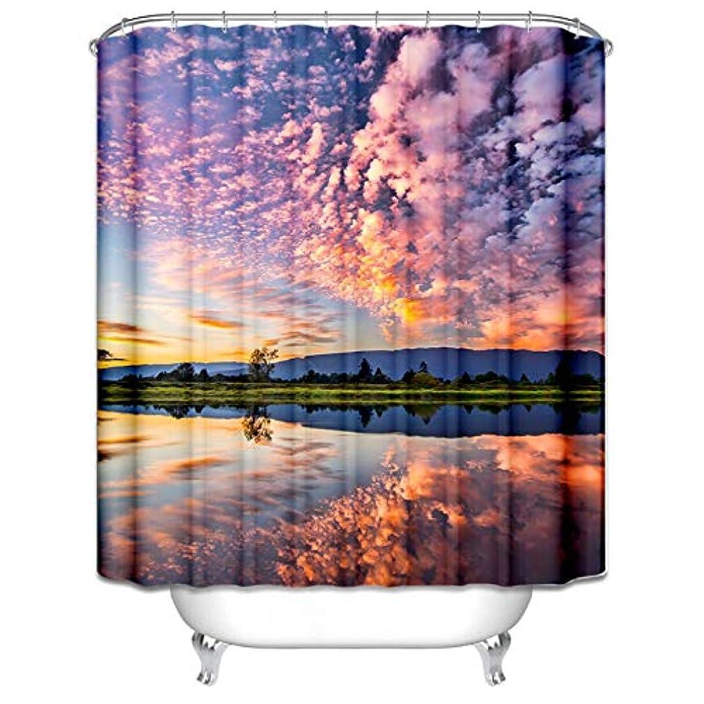 節約する百咳SMART 48 × 120 センチメートルベンチソファクッション装飾高品質ポリエステル繊維ジャー椅子のクッション暖かい快適な畳マットパッド クッション 椅子