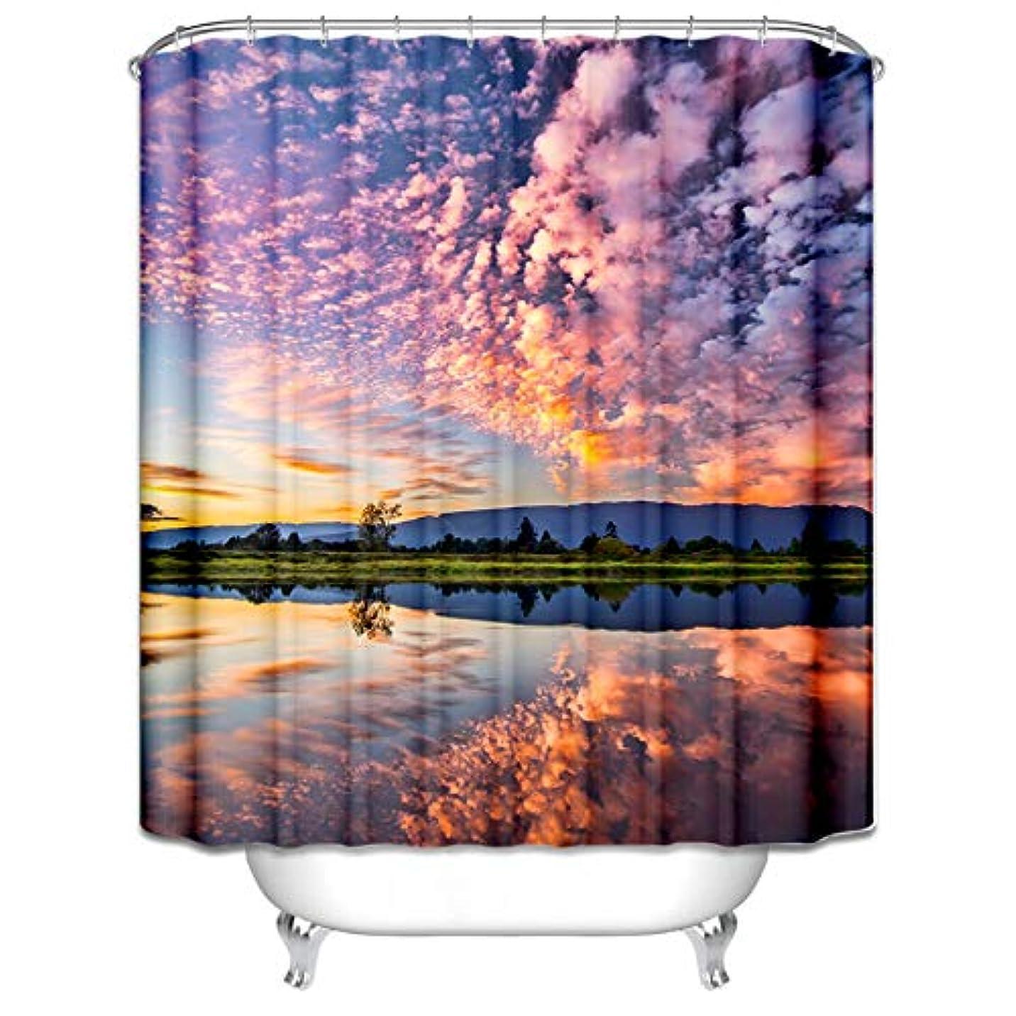 火山学者伝えるだますSMART 48 × 120 センチメートルベンチソファクッション装飾高品質ポリエステル繊維ジャー椅子のクッション暖かい快適な畳マットパッド クッション 椅子