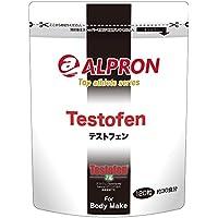 アルプロン -ALPRON- テストフェン(120粒)