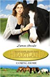 Coming Home (Heartland)