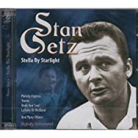 Stella By Starlight by Stan Getz
