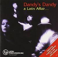 Latin Affair