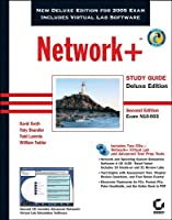 Network+ Study Guide: Exam N10-003 Deluxe 2nd Edition [並行輸入品]