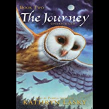 The Journey: Guardians of Ga'Hoole, Book Two