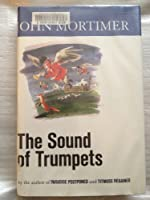 The Sound of Trumpets (G K Hall Large Print Book Series)