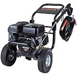 工進 エンジン式 高圧洗浄機 JCE-1510K