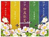 (株)夢市場オリジナル 韓国1歳のお誕生日用 屏風の様な背景幕 tolback-3-s