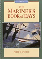 The Mariner's Book of Days 2013 Calendars