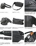 -STRUT- ストラットシリーズ ボディーバッグ 8KA-9511 CO-8KA-9511 コルボ画像⑩