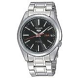 セイコー5 逆輸入モデル SEIKO5 5スポーツ 機械式(自動巻き) SNKL45K1 [海外輸入品] メンズ 腕時計 時計