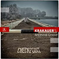 Checkpoint by David Krakauer'S Ancestral Groove
