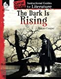 The Dark Is Rising: An Instructional Guide for Literature (Great Works) by Suzanne I. Barchers(2014-11-01)