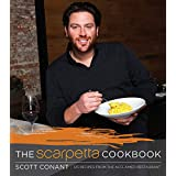 Scarpetta Cookbook: 175 Recipes from the Acclaimed Restaurant