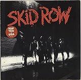 Skid Row [Analog]