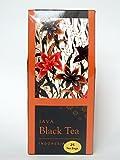 ANUGRAH ALAM JAVA Black Tea ブラック ティー 25パック入り【BALI バリ 南国 お土産 人気 インドネシア ジャワ 紅茶 クプクプ オーガニック フレイバー tea ティーバッグ 】[並行輸入品]