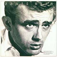 Dialogue & Music by James Dean
