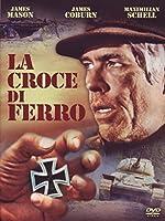 La Croce Di Ferro (Extended Version) [Italian Edition]