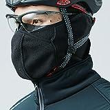 パールイズミのフェイスマスクを購入しました
