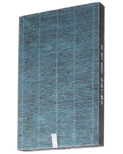 加湿空気清浄機交換用 集塵フィルター 制菌HEPAフィルター 互換品 対応型番: FZ-W45HF ...