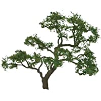 JTT Scenery Products Professional Series: Beech Tree, 2