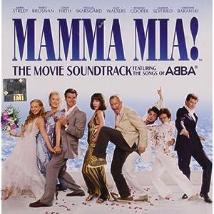 Mamma Mia (2008)