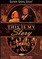 This Is My Story [DVD]