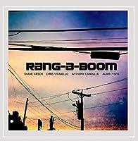 Rang-A-Boom
