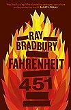 Fahrenheit 451 (Flamingo Modern Classics) 画像