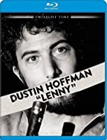 Lenny [Blu-ray]