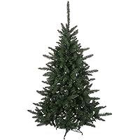 クリスマス屋 クリスマスツリー 120cm ツリー 木 単品 ロイヤルモントレーツリー