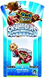 Skylanders Spyro's Adventure: Character Pack - Wham Shell (Wii/PS3/Xbox 360/PC)