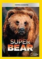 Super Bear [DVD] [Import]