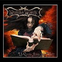 Un Cuento Antes De Morir by Nostra Morte