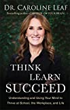 Think, Learn, Succeed: Understanding and Using Y
