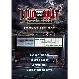 Loud ∞ Out FEST 2016